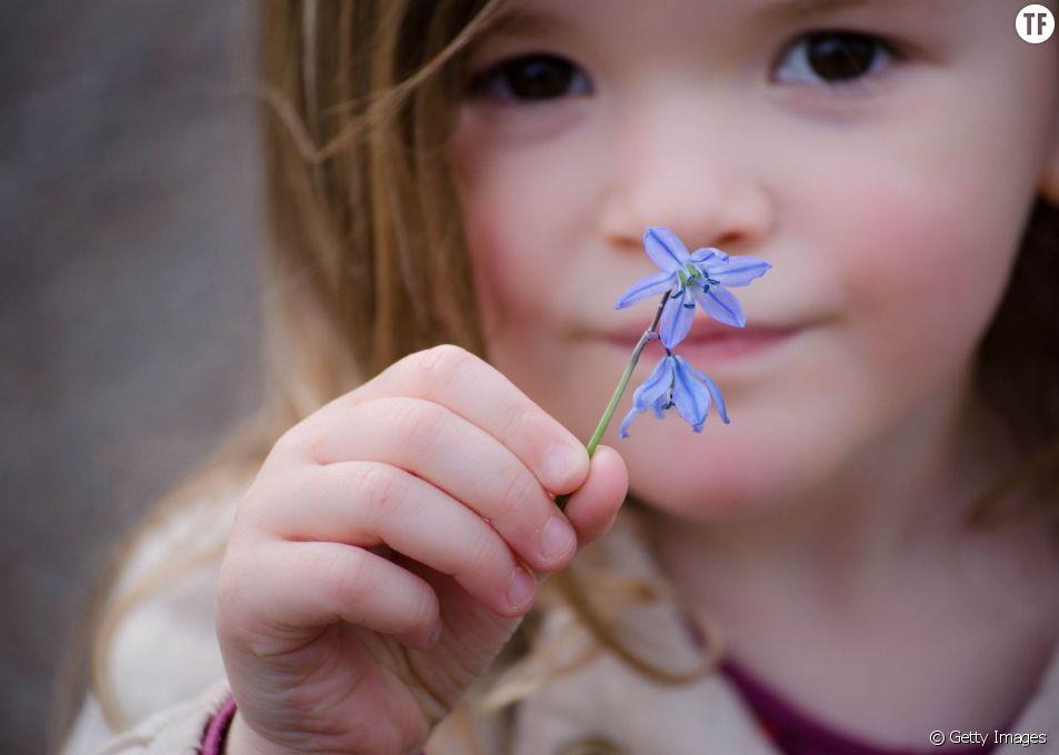 Idées d'activités à faire avec les enfants au printemps