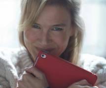 Bridget Jones 3 : une première bande-annonce excitante avec Patrick Dempsey (vidéo)