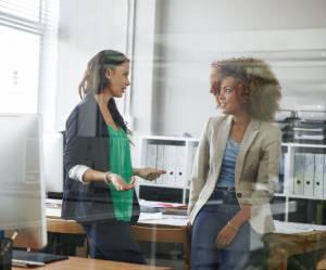5 conseils efficaces pour négocier quand on est timide