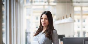 Au Royaume-Uni, 3 mères de famille sur 4 sont victimes de discrimination au travail