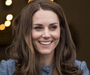 Kate Middleton : le prince George a donné un adorable surnom à la Reine Elizabeth
