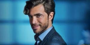 Bachelor 2016 : Diane parle de son baiser torride avec Marco