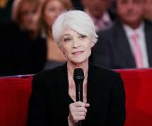 """Françoise Hardy : son mari Jacques Dutronc """"en a bavé"""" lors de leur séparation"""