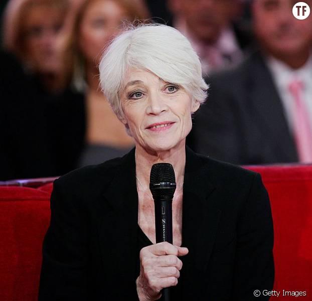 Francoise Hardy Jacques Dutronc