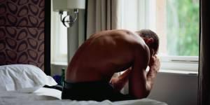 Santé : quand les hommes ignorent leurs symptomes par virilité mal placée