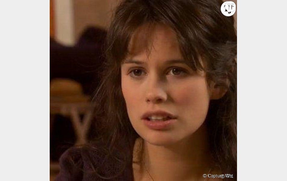 Lucas et Salomé formeront-ils bientôt un couple dans la série Clem?