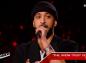 The Voice 2016 : Slimane est déjà gagnant pour les internautes - Replay