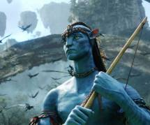 Avatar : 6 choses à savoir sur le film de James Cameron