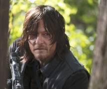 Walking Dead saison 6 : Norman Reedus parle du sort de Daryl dans l'épisode 16 (spoilers)