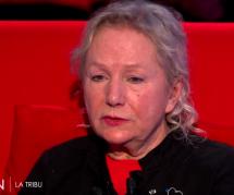 Agnès b. : mère courage pour ses jumeaux Nicolas et Étienne