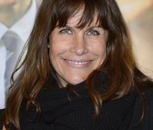 Astrid Veillon : maman heureuse en couple avec son amoureux et son fils de 6 ans