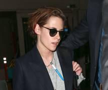 Kristen Stewart : Soko confirme être en couple avec elle