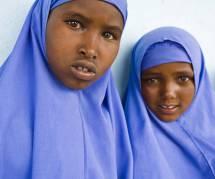 L'excision bientôt interdite en Somalie ?