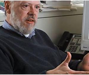 Dennis Ritchie, le génie informaticien est mort !