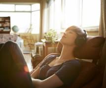 Le sound bath, la technique tendance pour se détresser en musique