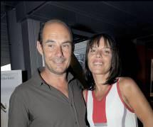 Bernard Campan : l'amour et les épreuves avec sa femme et leurs deux filles