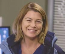 Grey's Anatomy saison 12 : un nouveau drame pour Meredith dans l'épisode 16 ? (vidéo)