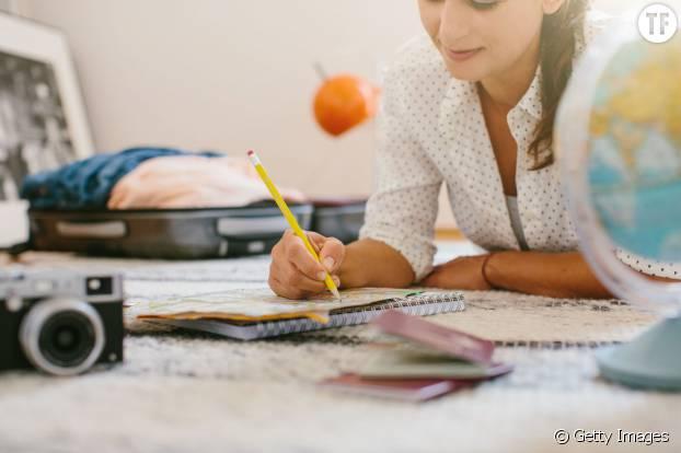 Ecrire, un plaisir intelligent
