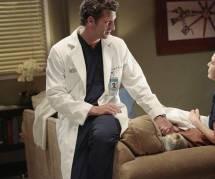 Grey's Anatomy saison 11 : revoir l'épisode 9 et 10 en replay (30 mars)