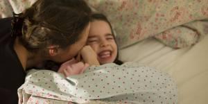 Les 18 excuses préférées des enfants pour ne pas dormir