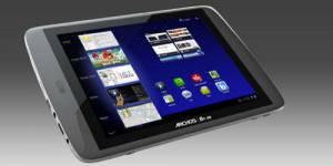 Bouygues : une tablette Archos à 0,66 euro par jour