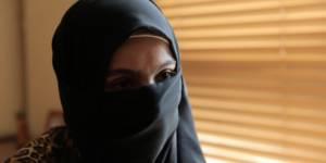 Abou Bakr al-Baghdadi : l'ex-femme du leader de Daech raconte l'itinéraire du terroriste