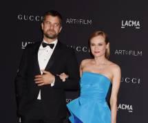 Diane Kruger : bientôt un enfant avec son compagnon Joshua Jackson ?