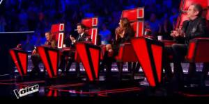 The Voice 2016 : les dernières battles avant l'épreuve ultime sur TF1 Replay (2 avril)