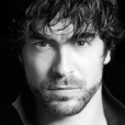 L'acteur Agustin Galiana