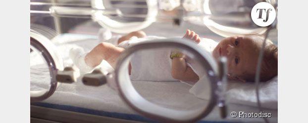 Autisme : plus de risques pour les bébés prématurés
