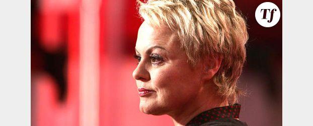 Muriel Robin : Elle ne fréquente plus Pierre Palmade