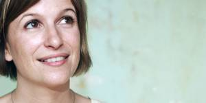 Rencontre avec Florence Baitinger, cofondatrice de Gobilab