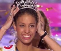 Le Salaire d'une Miss France !