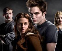 Laurence Ferrari : Robert Pattinson invité au JT de TF1 - Vidéo