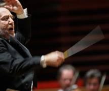 Musique : Beethoven prend un coup de jeune avec Riccardo Chailly