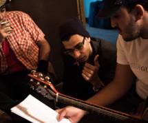 Tunisie : « Les artistes retrouvent l'appétit de créer »