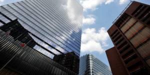 Crise de la dette : « La France est sur la corde raide »