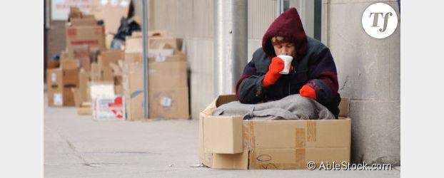 La France soutient ses associations caritatives