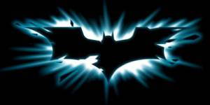 """The Dark Knight Rises"" : un prologue inédit ? Vidéo"