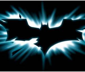 """The Dark Knight Rises"" : un prologue inédit ? Vidéo"