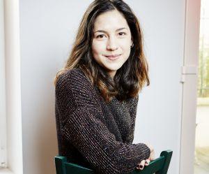 """""""L'éveil"""" de Line Papin, le roman le plus enfiévré de la rentrée littéraire 2016"""