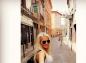 Les Marseillais & les Ch'tis vs Monde : le couple Jessica et Nikola s'affiche sur Instagram (photos)