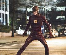 Flash saison 3 : la bande-annonce de la prochaine saison dévoilée (vidéo)