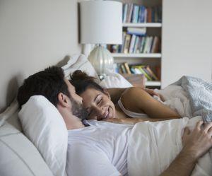 Ce que votre sommeil révèle de votre couple