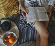 Rentrée littéraire 2016 : nos 5 romans coup de coeur