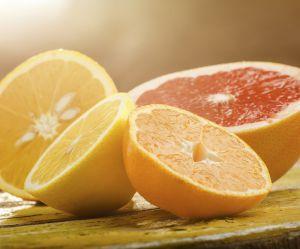 DIY : comment fabriquer de la vitamine C soi-même