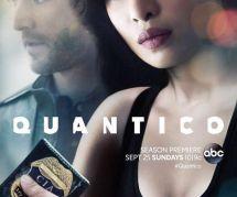 Quantico saison 2 : un nouveau teaser dévoilé (vidéo)