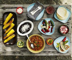 Végétarisme : 7 ingrédients à toujours avoir dans sa cuisine