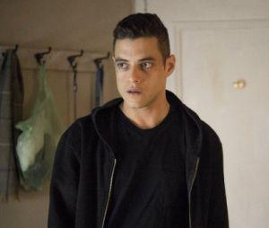 Mr Robot saison 1 : la date de diffusion sur France 2 dévoilée