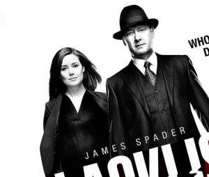 Blacklist saison 4